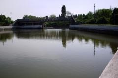 Il Canale Boicelli